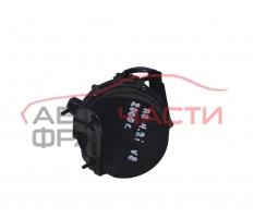 Въздушна помпа циркулация изгорели газове Audi A8 4.2 V8 078906601F
