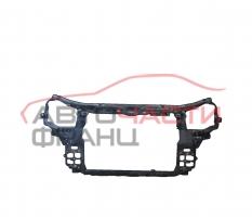 Очиларка Hyundai Santa Fe 2.2 CRDI 197 конски сили