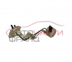 Нивомер Nissan Terrano 2.7 TDI 125 конски сили 250600F605