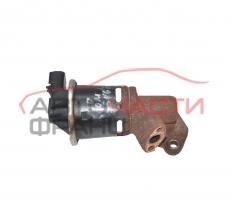EGR клапан Chrysler 300M 3.5 V6 252 конски сили 04591815AA