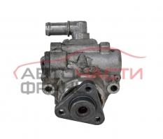 Хидравлична помпа Audi A6 2.5 TDI 150 конски сили 4B0145155R