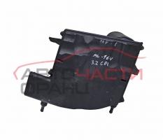 Кутия въздушен филтър Mercedes ML W164 3.0 CDI 224 конски сили A6420902101