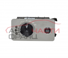 Ключ светлини Mercede R Class W251 3.0 CDI 211 конски сили A2515453404