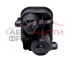Моторче вихрови клапи VW Polo 1.2 TDI 75 конски сили 03P129086B