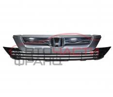Решетка Honda Cr-V III 2.2 i-CTDI 140 конски сили 71121-SWW-GO