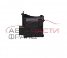 Моторчета клапи климатик парно Audi A8 3.7 V8 280 конски сили 4Е0820511