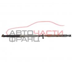 Кардан Mercedes Sprinter 2.2 CDI 109 конски сили