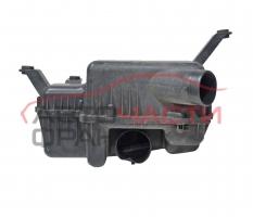 Кутия въздушен филтър Great Wall Hover H5 2.4 i 126 конски сили 1109100-K80