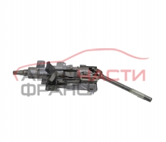 Кормилен прът Peugeot 207 1.6 HDI 109 конски сили 11593F