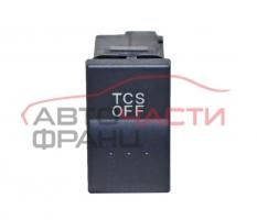Бутон TCS MAZDA CX-7 2.3 MZR TURBO 260 КОНСКИ СИЛИ EG23664T0