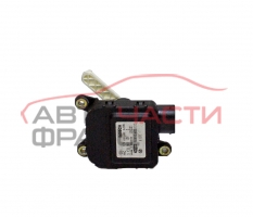 Моторче клапи климатик парно Fiat Stilo 2.4 20V 170 конски сили 0132801131