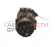 Компресор климатик Fiat Ducato 2.3 D 120 конски сили 504005418