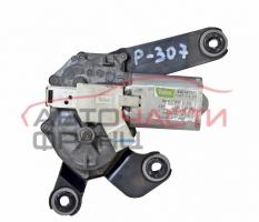 Моторче задна чистачка Peugeot 307 1.6 HDI 109 конски сили 9637158780