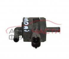 Вакуумен клапан Hyundai i30 1.4 i 105 конски сили 9270930004