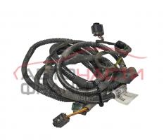 Инсталация заден парктроник Peugeot Expert 2.0 HDI 136 конски сили 1497970080