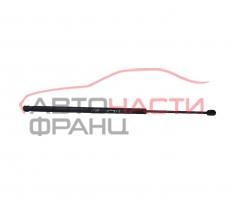 Амортисьор багажник Ford Fiesta V 1.4 TDCI 68 конски сили 2S61-A406A10-AC