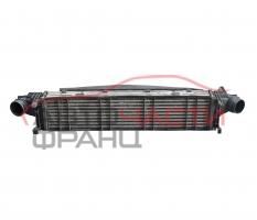 Интеркулер Mercede S class W221 3.5 CDI A2215005400 2012 г