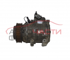 Компресор климатик Kia Sorento 2.5 CRDI 170 конски сили 16250-23500