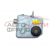 Спирачна помпа Renault Vel Satis 3.0 DCI 177 конски сили 03350884851