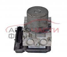 ABS помпа Ford Transit 2.2 TDCI 115 конски сили CC11-2C405-BA