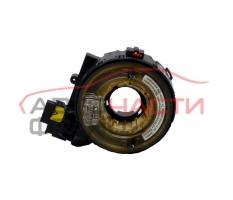 Лентов кабел волан Seat Toledo III 1.9 TDI 105 конски сили 1K0959653
