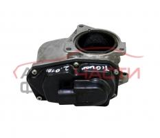 EGR VW Tiguan 2.0 TDI 140 конски сили 03L131501E