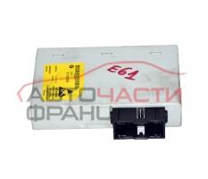 Боди контрол модул BMW E61 3.0 D 218 конски сили 9138969