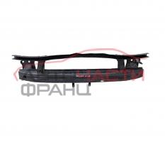 Основа предна броня VW Passat VI 2.0 TDI 170 конски сили