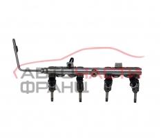 Дюзи бензин Mini Cooper S R56, 1.6 16V 174 конски сили 0261500029