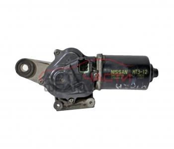 Моторче предни чистачки Nissan Micra K12 1.2 16V 65 конски сили 28810AX700