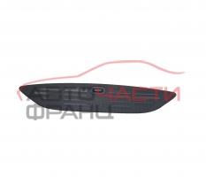 Сензор светлина VW Passat VI 2.0 TDI 136 конски сили 3C0907539A