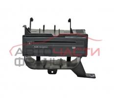 Навигация Audi Q7 3.0 TDI 233 конски сили 4E0919887L