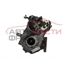Турбина BMW E87 2.0D 163 конски сили 7793865E