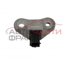 Airbag сензор Nissan Qashqai 1.5 DCI 110 конски сили