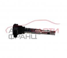 Бобина Audi A3 2.0 FSI 150 конски сили R0702S00300