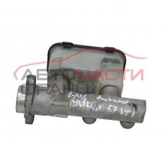 Спирачна помпа GMC Yukon 5.7 бензин