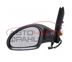 Ляво огледало Seat Altea 2.0 TDI 170 конски сили