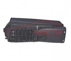 Кутия въздушен филтър Mercedes E class W211 2.7 CDI 177 конски сили A6460900601