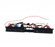 Панел бутони Audi A8 2.5 TDI 150 конски сили