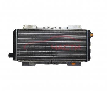 Воден радиатор Ford Escort III 1.1 бензин 50 конски сили 504004-NRF