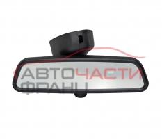Огледало задно виждане BMW X3 E83 3.0 D 204 конски сили 8257275-04