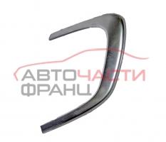 Лайсна предна лява врата Opel Insignia 2.0 CDTI 160 конски сили 13222208