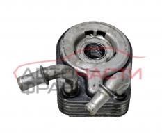 Маслен охладител Fiat Stilo 1.9 JTD 115 конски сили