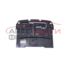 Пепелник BMW E65 3.0D 218 конски сили 8223327
