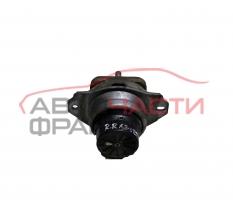 Десен тампон двигател RANGE ROVER SPORT 3.6 D 272 конски сили KKB500602-4518067/121
