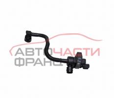 Клапан вентилация резервоар BMW E87 2.0 бензин 129 конски сили 7512581