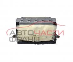 Airbag арматурно табло Mitsubishi Grandis 2.0 DI-D 136 конски сили MN173206