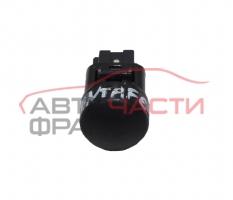 Сензор светлина Hyundai Santa Fe 2.0 CRDI 150 конски сили