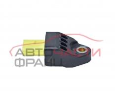 Airbag сензор Subaru Forester 2.0 D 147 конски сили 98237AG000 2009г