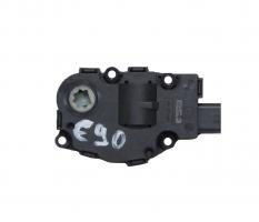 Моторче клапи климатик парно BMW E90 2.0 D 163 конски сили 410475520